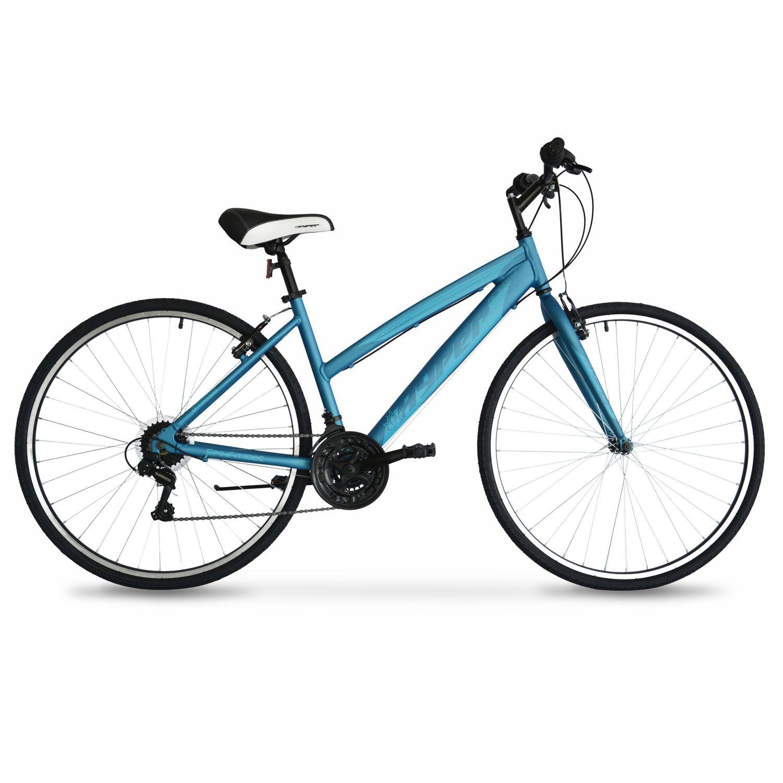 Hyper Women's Frame Bike